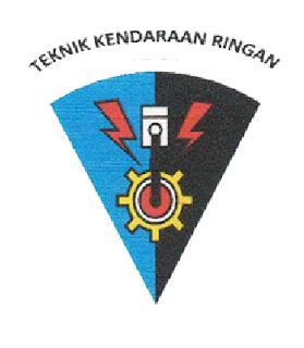 Logo SMK Lilawangsa Sigli