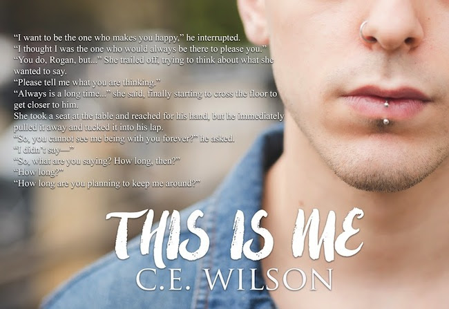 This is Me Teaser 6