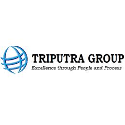 Lowongan Kerja D3 S1 Terbaru PT Triputra Energi Megatara (Triputra Group) Juni 2021