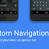 Customize your navigation bar on Nougat without waiting for Android O!