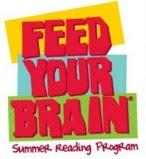 Weereaders A Blog From Stevenson Primary Free Summer