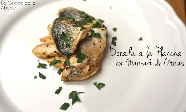 http://www.comidinasdelaabuela.com/2016/04/dorada-la-plancha-marinada-en-citricos.html