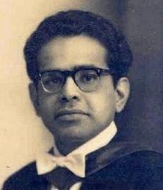 Subhash Mukhopadhyay Photo