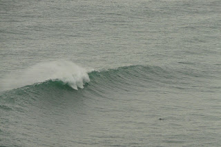 surf en menakoz 02