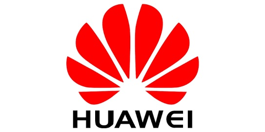 Huawei Plans To Beat Apple In Smartphones Business Within 2 Years