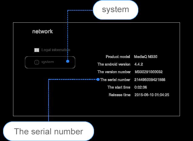 كيفية معرفة رقم IMEI لهواتف سامسونج