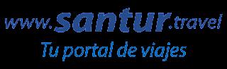 https://www.santur.travel/portafolio-corporativo