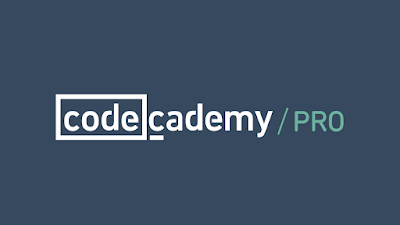 Learn Java from Codecademy