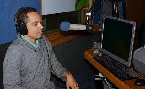 Sikiliza Audio ya Mahojiano na Ernest Napoleon, Muigizaji wa filamu