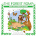 THE FOREST ROMP