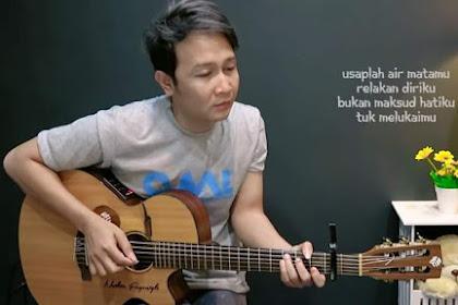 Tips Mendapatkan Gitar Murah dan Berkualitas