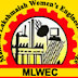Malineni Lakshmaiah Women's Engineering College, Guntur, Andhra Pradesh Wanted Teaching and Non-Teaching Faculty