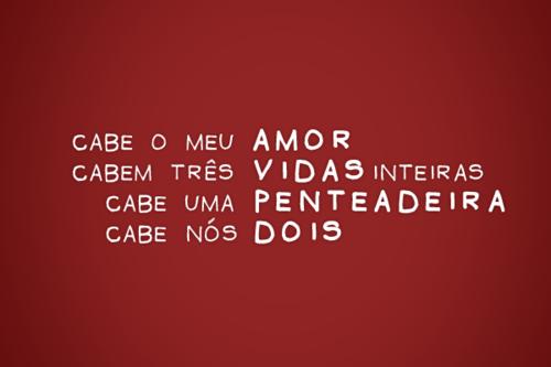 http://abandamaisbonitadacidade.art.br/