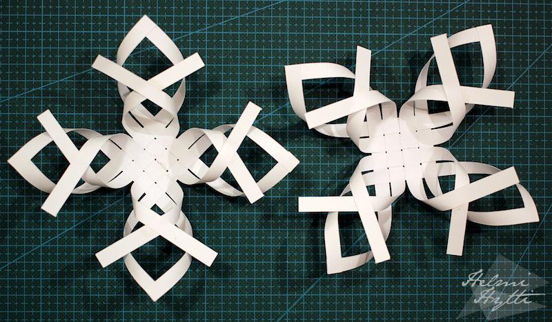 diy-3d-paperiset-lumihiutaleet