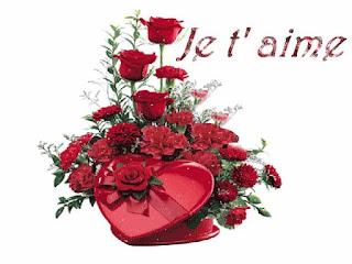 image d'amour pour = fondre la personne qui t'aime