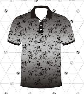 T Shirt Design Template Free Download Vecta Design Vecta Design