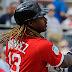 #MLB: Jonrón del Quisqueyano Hanley Ramírez decide victoria de Boston ante Toronto