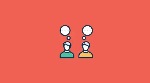 Apa yang Bisa Dilakukan Agar Kita Bisa Berpartisipasi Didalam Kelas Virtual?