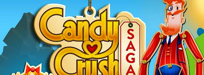 Couverture facebook candy crush 03