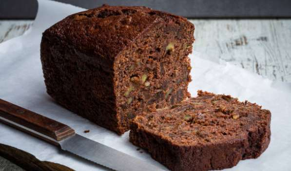 banana bread with chocolate chips, banana bread chocolate chip, banana bread with chocolate, banana bread chocolate, banana bread with chocolate recipe, banana bread chocolate recipe, banana bread chocolate chip muffins