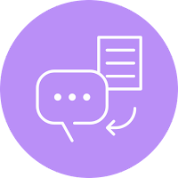 10 Best Speech to Text : Voice Notes & Voice Typing App
