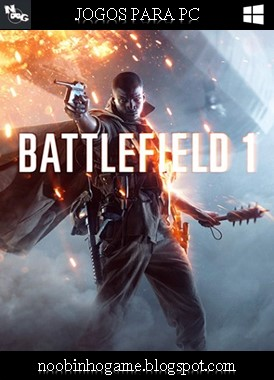 Download Battlefield 1 PC
