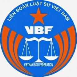 Luật sư Hoàng Đạo là Thành viên của Liên đoàn Luật sư Việt Nam