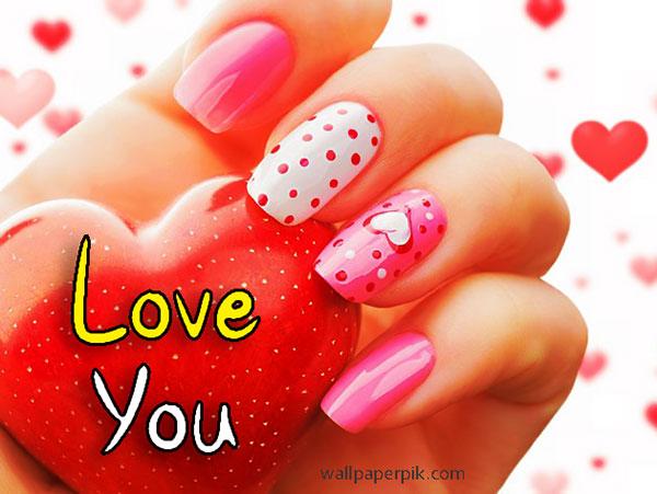 i love you images download i love you images for him