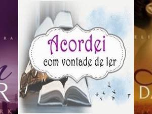 Resenha Nacional Além da Atração & Além do Amor - Série New York # 5 e #6 - Elizabeth Bezerra
