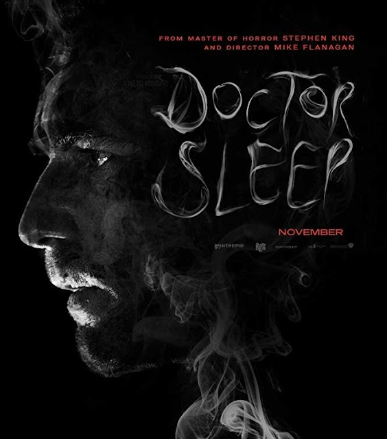 Doctor Sleep Top Best Hollywood Movies 2019 List so far