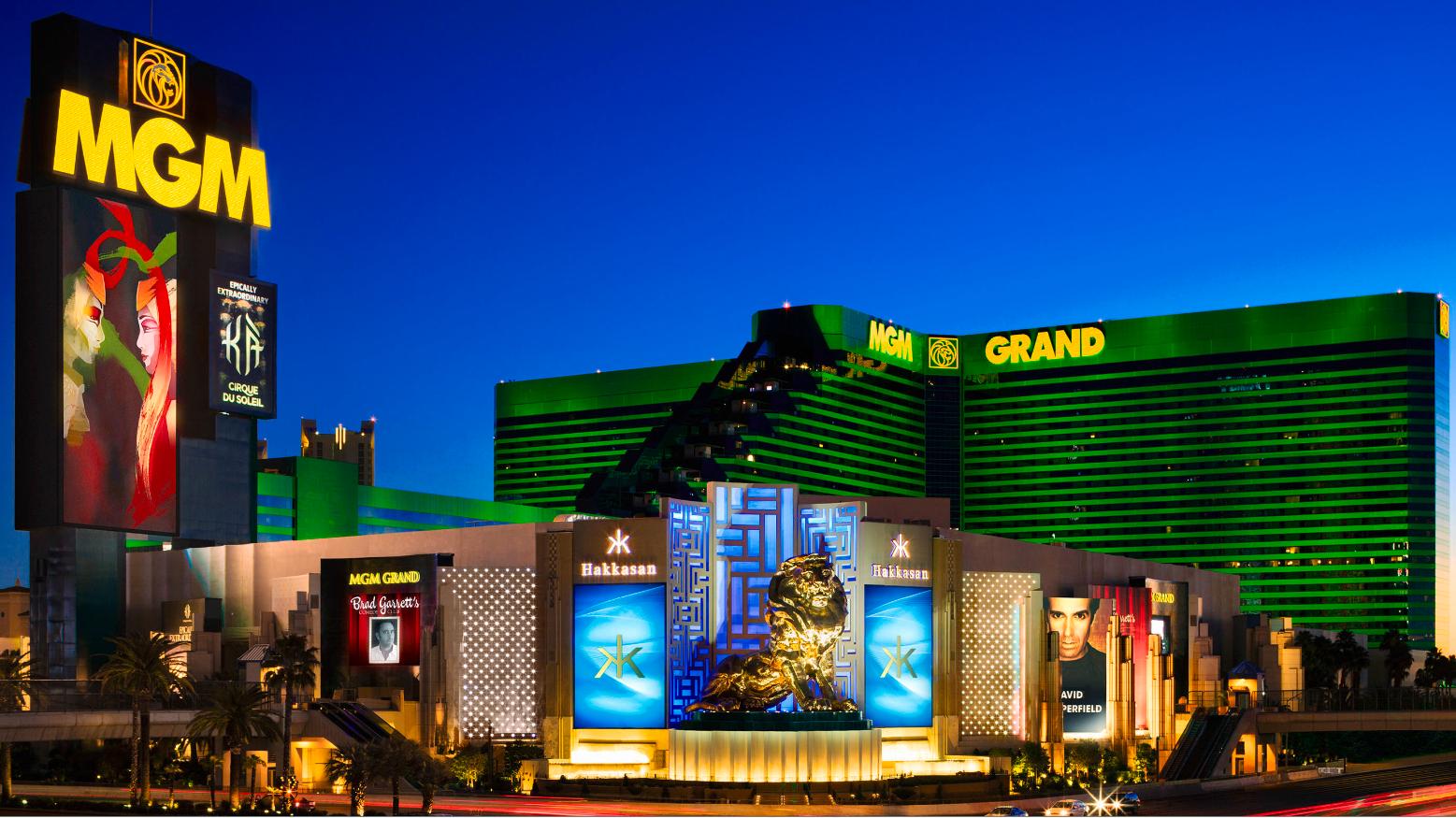 Situs Bandar Casino Online Tercaya Terbaru Terbaik Indonesia Pasti Berbayar Bandar Casino