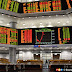 Laporan: Bon mata wang Malaysia meningkat kepada RM1.5 trilion pada suku pertama 2020