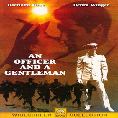 An Officer and a Gentlemen Movie Review