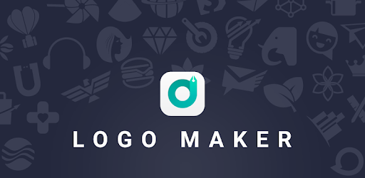 DesignEvo: Design PRO Logo, Brandmark, or Favicon for FREE [IN 1 MIN ONLY]