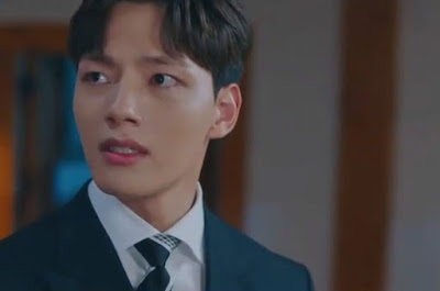 "Chord Gitar Heize ""Can You See My Heart"" - Ost Hotel Del Luna"