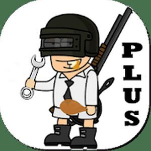 PUBG fx+ Tool:#1 GFX Tool v0.16.4 Latest APK