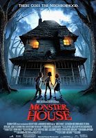 Monster House (2006) online y gratis