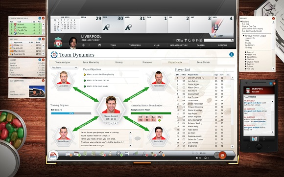 fifa-manager-14-pc-screenshot-review-gameplay-www.ovagames.com-3