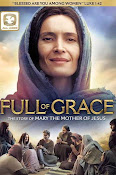 Full Grace (2015)