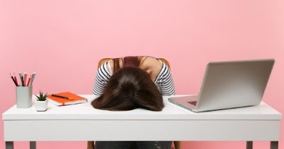 3 Ideas To Help You Avoid Professional Burnout