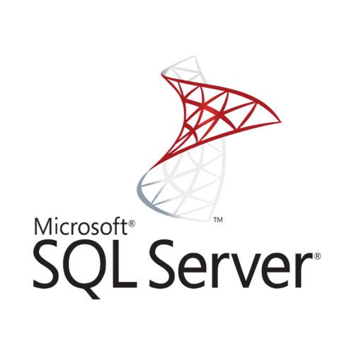 Sql Server negative to positive