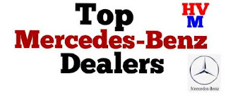 mercedes-benz-dealers-nigeria.