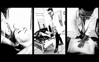 fizjoterapia, osteopatia, rehabilitacja, masaż, kraków