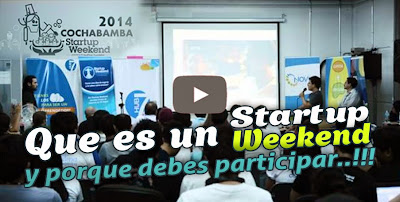 que-es-un-startup-weekend-cbba-bolivia-cochabandido-blog