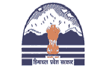Assistant Librarian (Polytechnic) at Himachal Pradesh Staff Selection Commission