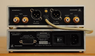 Cleraudio Symphono + mm/mc Phono Preamp (sold) Symphono%2B%252B%2Brear
