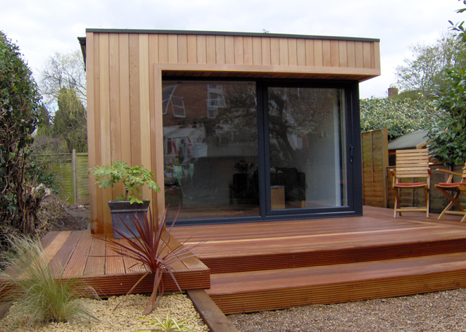 shipping container homes exterior. Black Bedroom Furniture Sets. Home Design Ideas