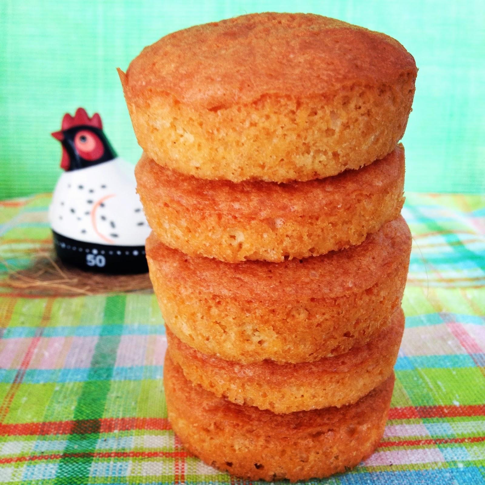 Sweet Kwisine,sablés, sablés bretons, pâte sablée, Christophe Felder, biscuits, café, fond de tarte