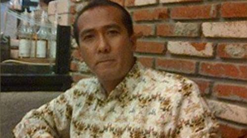 Dikabarkan di Indonesia, Harun Masiku Harus Ditangkap Agar Terang Benderang