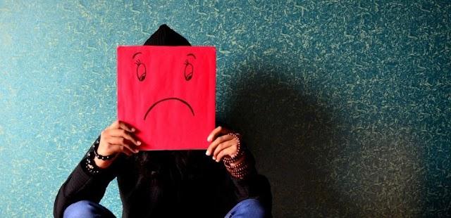 Οι Έλληνες αντιλαμβάνονται ευκολότερα τη λύπη, οι Γερμανοί τον θυμό